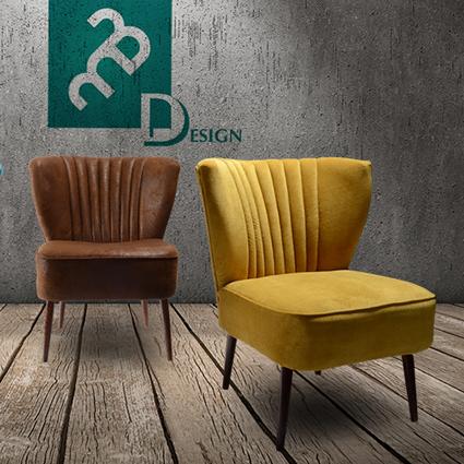 fotele tapicerowane_2