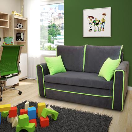 sofa Bari bogart