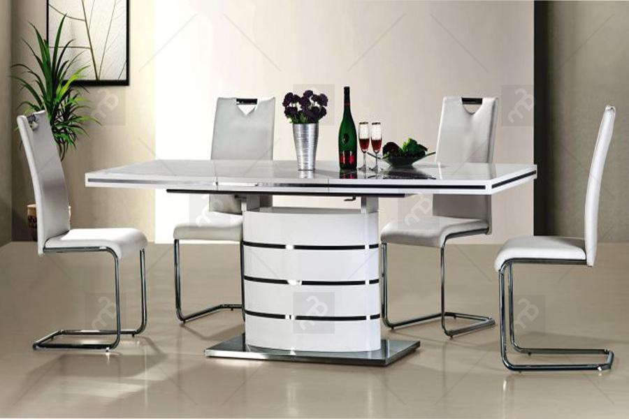 komplet-stol-fano-4-krzesla-h-79022085