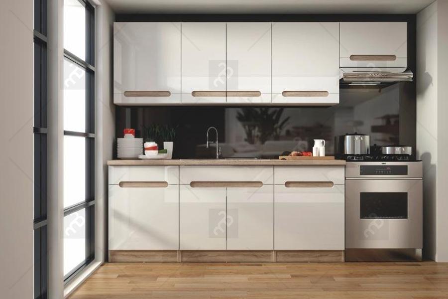 kuchnia-sara-26022301