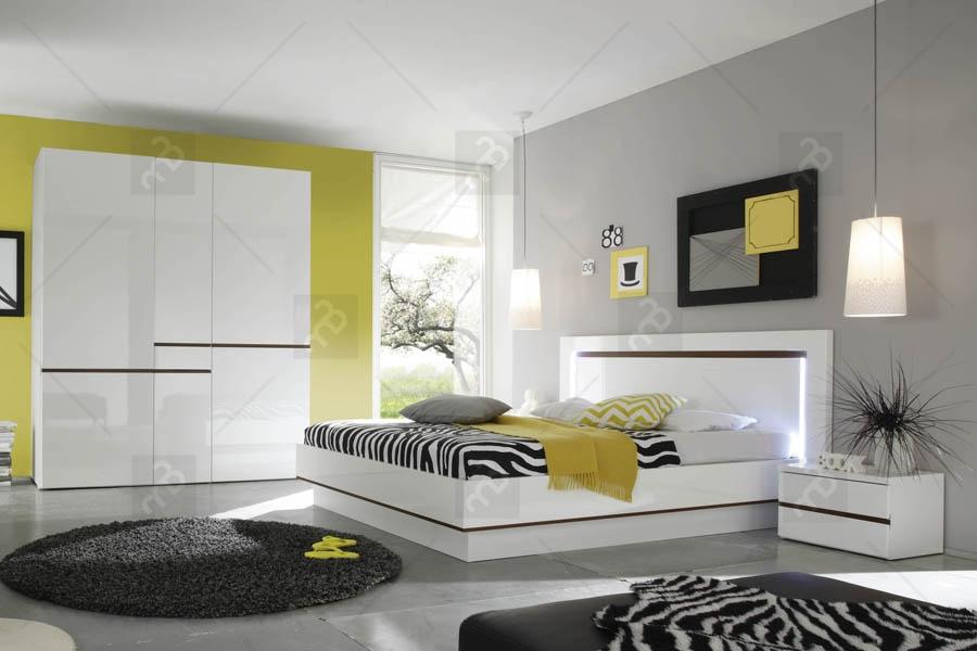 sypialnia-neve-i49221