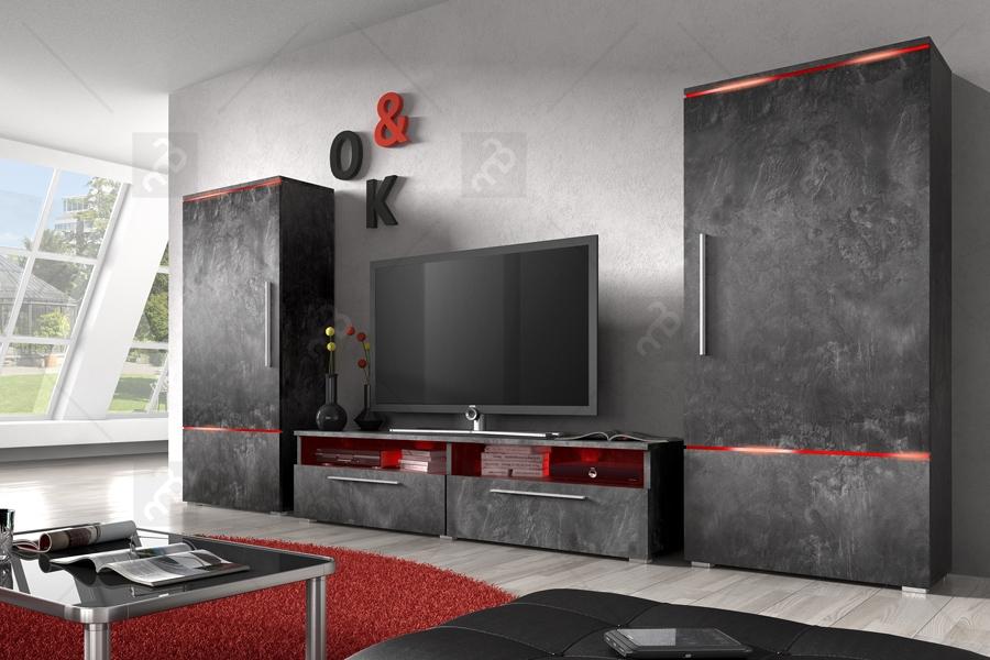 mebloscianka-amber-10-beton-beton-220j1053141