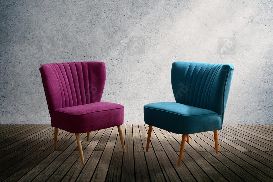 Fotele świata Alexander