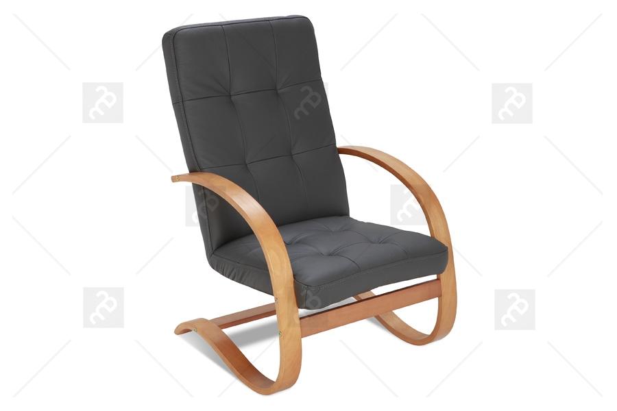 Fotele świata finka