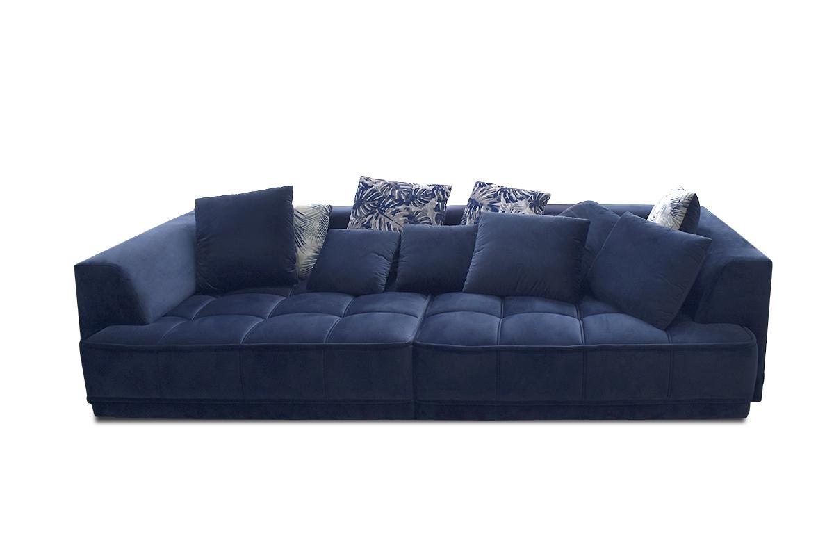 kanapa wypoczynkowa